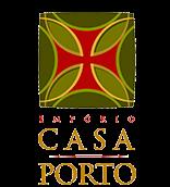 Empório Casa Porto